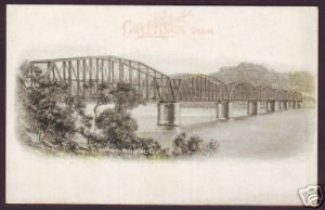 hawkesbury-river-bridge