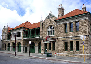 300px-firesafetyeducationcentremuseum_perth_smc