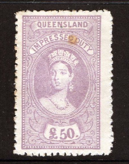 50P BF 55